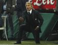 Roberto Mancini Usung Misi Kebangkitan Timnas Italia