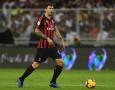 Barcelona Mulai Negosiasi Datangkan Kapten AC Milan