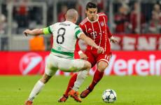 Prediksi Celtic Vs Bayern: Pertarungan Menjaga Harapan