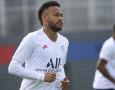 Paris Saint-Germain Tak Bernasib seperti Manchester United karena Pertahankan Neymar