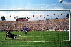 Piala Dunia 2018: Masuk Fase Gugur, Adu Penalti Menanti