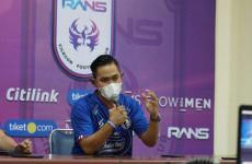Alasan Crazy Rich Malang Jadi Presiden Baru Arema FC