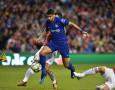 Alvaro Morata dan 5 Pemain yang Ganti Nomor Punggung Musim 2018-2019