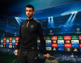 The Reds Siap Gaet Pastore
