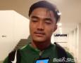 Dua Pemain Timnas Indonesia U-19 Dipastikan Absen TC ke Kroasia
