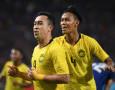 Timnas Malaysia Bakal Dipenuhi Pemain Naturalisasi di Masa Depan karena Kebijakan Terbaru FAM