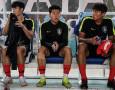 Son Heung-min Optimistis Korsel Raih Medali Emas Asian Games 2018