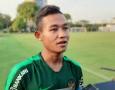 Sani Rizki Sebut Thailand dan Vietnam sebagai Lawan Terberat Timnas Indonesia U-23