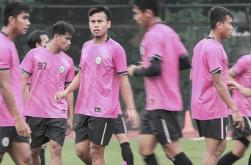 Liga 2 2018: PSS Sleman Kemungkinan Pincang Saat Dijamu Persiba Balikpapan