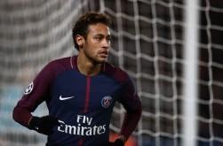 Ayah Neymar Buka Peluang Anaknya Berlabuh ke Madrid