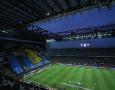 Serie A 2021-2022 Boleh Dihadiri Penonton, Inter dan Milan Paling Banyak