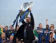 Sebelum Persembahkan Treble Winners, Mourinho Telah Berkhianat kepada Inter Milan