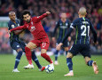 Chelsea, Liverpool dan Manchester City Ulangi Statistik Lima Tahun Silam