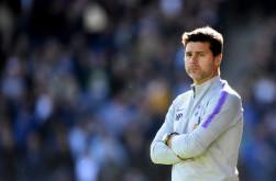 Minta Izin Tidur di Pusat Olahraga Madrid, Pochettino Malah Disuruh jadi Pelatih
