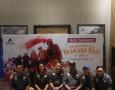 EIGER Bakal Persembahkan Ekspedisi ke Gunung di Myanmar untuk Ultah Indonesia ke-75
