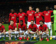Manchester United Ingin Cuci Gudang
