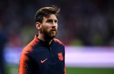 Pelatih Timnas Kroasia Ungkap Kiat-kiat Menetralisir Ancaman Lionel Messi