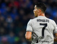 Cristiano Ronaldo Dituding Boikot UEFA Nations League