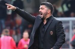 Milan Raih Kemenangan, Gattuso Soroti Lini Pertahanan