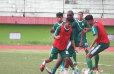 Pelatih dan Manajemen Persebaya Sepakat soal Skuat Musim 2021