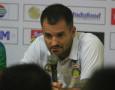 PSSI Sudah Hubungi Simon McMenemy untuk Jadi Pelatih Timnas Indonesia