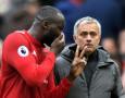 Romelu Lukaku Beri Pesan Menohok untuk Pengkritik Jose Mourinho