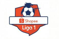 Jadwal Siaran Langsung Liga 1 2019, Rabu (18/9)