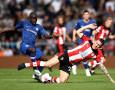 Frank Lampard Tegaskan Chelsea Masih Butuh N'Golo Kante