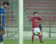 Witan Sulaeman Beberkan Kekurangan Timnas U-23 meski Menang Dua Kali