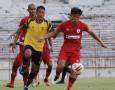 Klub Liga 2 Dipersilakan Daftar jika Mau Jadi Tuan Rumah