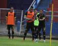 Persik Menunggu Ketetapan Final soal Sistem Baru Liga 1 2021