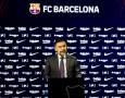 Skandal Barcelona: Mereka yang Terciduk Polisi dan Perannya dalam Barcagate