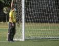 Jadwal Lanjutan Liga 1 Berubah, Bali United Ubah Strategi