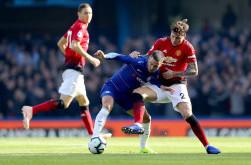 Prediksi Chelsea Vs Manchester United: Ujian Besar untuk Sarri dan Solskjaer