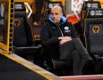 Man City Kalah 2-3 dari Wolves, Pep Guardiola Pasrah Soal Perebutan Titel Premier League