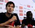 Arema FC Tak Kecewa Meski Target Curi Poin Gagal karena Penalti Persipura