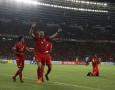 Lewat Persija Jakarta, Marko Simic Ingin Cicipi Liga Champions Asia Tahun Depan