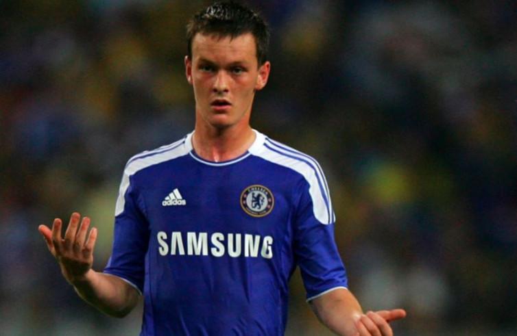 Profil Josh McEachran, Alumni Akademi Chelsea yang Pernah Menolak Real Madrid