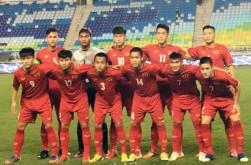 Lawan Timnas Indonesia U-19 di Piala AFF Tahan Imbang Maroko Usai Digilas 0-4