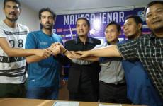Terkait Hasil Buruk PSIS, CEO Yoyok Sukawi Bicara Posisi Vicenzo Annesse dan Perombakan Pemain