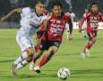 Absennya Para Pemain Penting Berpengaruh hingga Bali United Takluk dari TIRA Persikabo