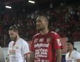Tiga Pemain Kunci PSM Makassar Absen Kontra Bali United, Leonard Tupamahu Beri Pandangan