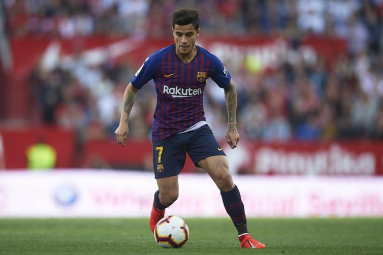 3 Bintang Barcelona yang Berpeluang Menuju Manchester United