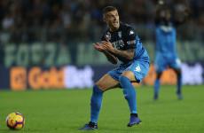 Menilik Kehebatan Rade Krunic, Calon Amunisi Anyar AC Milan