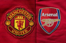 Manchester United Vs Arsenal: Momentum The Gunners Memutus Catatan Minor di Old Trafford