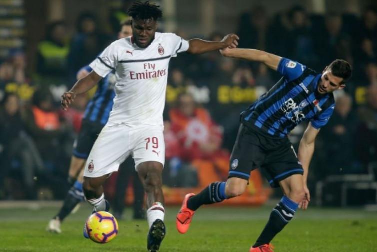 Prediksi Milan Vs Atalanta: La Dea Acapkali Merepotkan Il Rossoneri