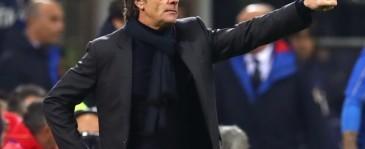 Real Madrid Inginkan Joachim Loew Jadi Pengganti Zinedine Zidane