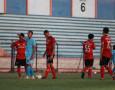 Taklukkan Persela, Madura United Belum Puas soal Penyelesaian Akhir