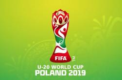 5 Calon Pemain Bintang di Piala Dunia U-20 2019