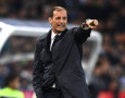 Allegri dan Thiago Motta Ramaikan Bursa Pelatih Baru PSG